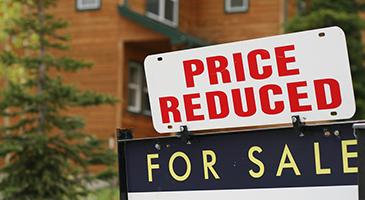 How to Negotiate the Price of a Home